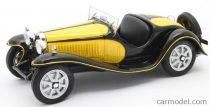 MATRIX SCALE MODELS BUGATTI TYPE 55 ROADSTER SPIDER OPEN 1932