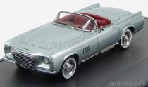 MATRIX SCALE MODELS CHRYSLER FALCON GHIA SPIDER 1955