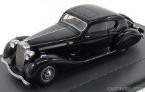 MATRIX SCALE MODELS DELAGE D8 120 AEROSPORT COUPE 1937