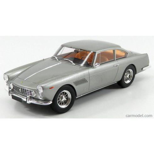 MATRIX SCALE MODELS FERRARI 250GTE COUPE 1960
