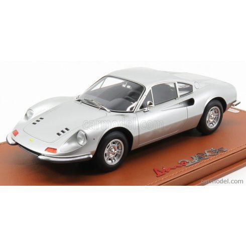 BBR FERRARI DINO 246GT TIPO 607L 1969