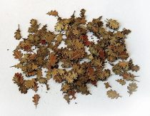 Plus Model Oak Leaves (tölgy)