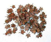 Plus Model Maple Leaves (juhar)