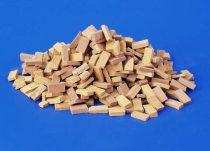 Plus Model Bricks and bricks strewing 1:35