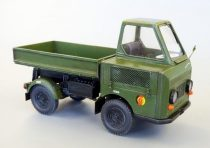 Plus Model Multicar M-22 makett