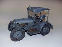 Plus Model Hanomag RL-20 makett
