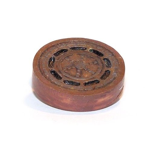 Plus Model Sewer hatches - round