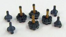Plus Model Antitank grenades