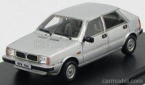 PREMIUM-X SAAB LANCIA 600 GLS 1980
