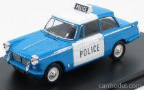 PREMIUM-X TRIUMPH HERALD SALOON BRITISH UK POLICE 1959