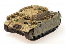 Panzerstahl Panzer III AUSF.M 6. Pz. Div, Rus 1943