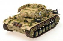 Panzerstahl Panzer III AUSF.N 2.Pz. Div. Kursk 1943