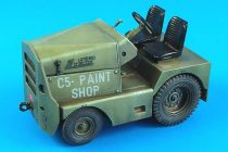 Aerobonus United tractor GC-340/SM340 tow tractor (basic) USAF/US ARMY