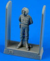 Aerobonus USAF training group