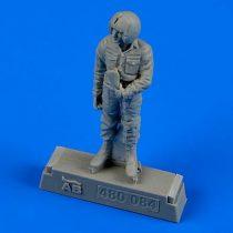 Aerobonus U.S.A.F. Training group - Vietnam War 1965 - 1973