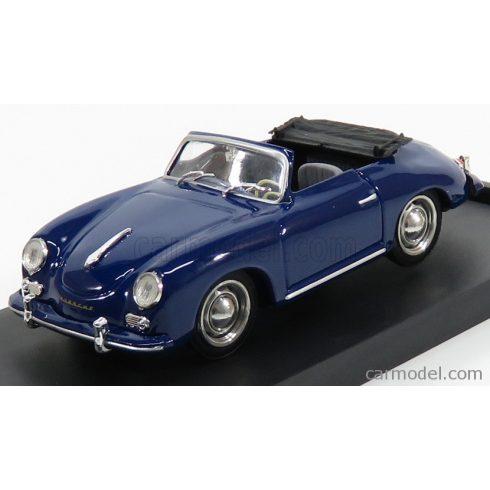 BRUMM PORSCHE 356 SPEEDSTER OPEN 1952