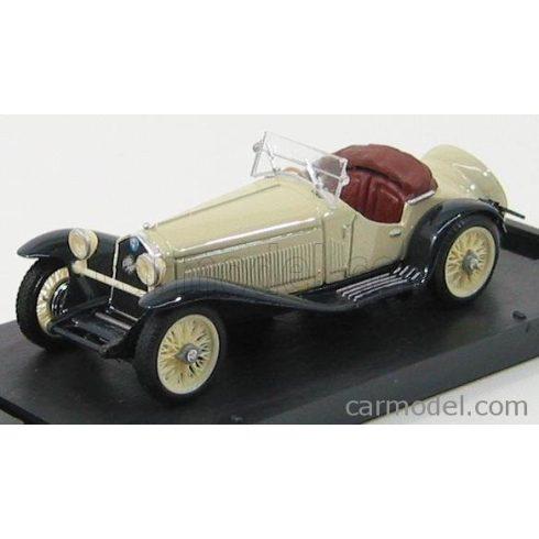 BRUMM ALFA ROMEO 2300 SPIDER OPEN 1931