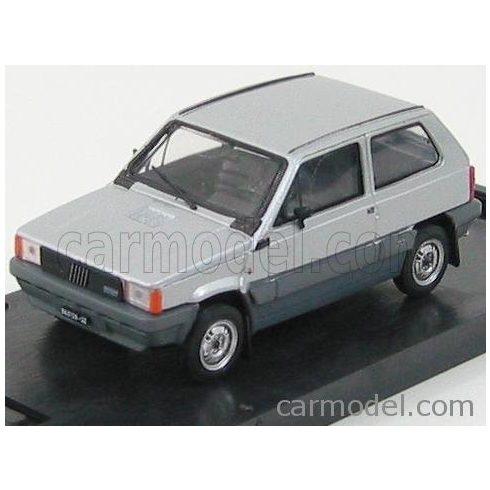 BRUMM FIAT PANDA 4X4 1983
