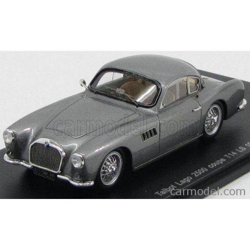 SPARK MODEL TALBOT LAGO 2500 COUPE T14 LS 1955