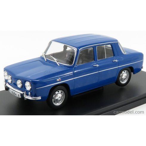 EDICOLA RENAULT R8 TS 1968