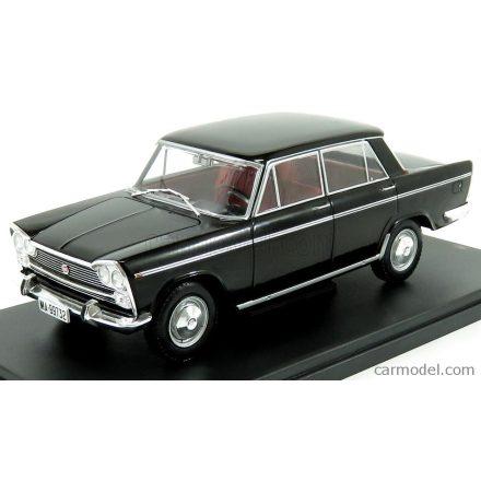 EDICOLA FIAT 1500 1971