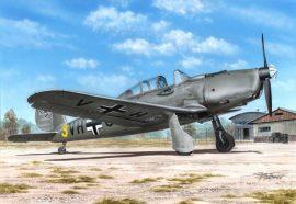 Special Hobby Arado Ar 96B-3