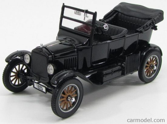 Sun Star Ford MODEL T TOURING OPEN 1925