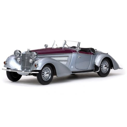 Sun Star 1939 Horch 855 Roadster