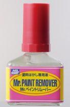 Mr. Paint Remover - festékeltávolító