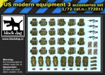 Black Dog US modern equipment 3