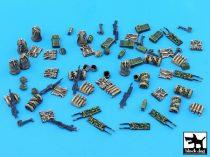 Black Dog Israeli equipment 3