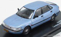 TRIPLE9 SAAB 900 V6 1994
