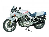 Tamiya Suzuki GSX1100S Katana makett