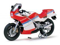 Tamiya Suzuki RG250 Gamma makett