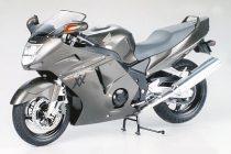 Tamiya Honda CBR 1100XX makett