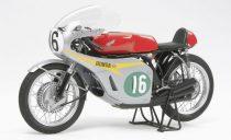 Tamiya Honda RC166 GP Racer makett