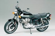 Tamiya Honda CB750F makett