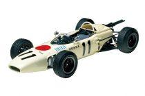 Tamiya Honda F1 RA272 makett