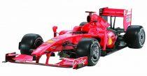 Tamiya Ferrari F60 makett