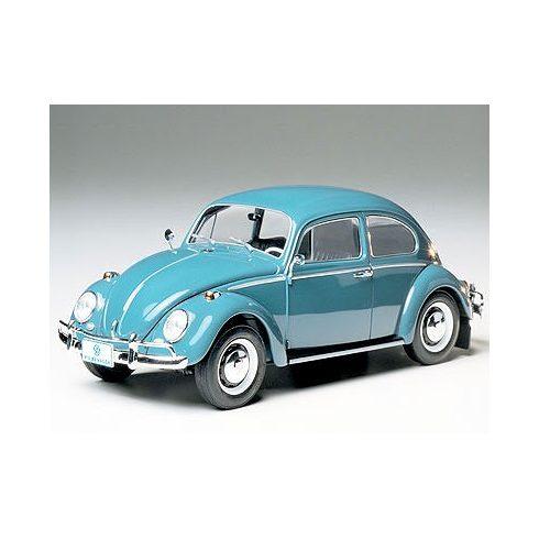 Tamiya Volkswagen 1300 Beetle 1966 makett