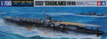 Tamiya Japanese Aircraft Carrier Shokaku makett