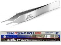 Tamiya Bending Tweezers