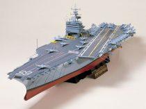 Tamiya U.S. CVN-65 ENTERPRISE makett
