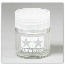 Tamiya festékkeverő üveg 23ml