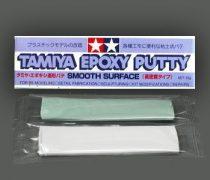 Tamiya Epoxy Putty Smooth Surface 25g