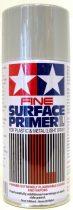 Tamiya Fine Surface Primer L - szürke