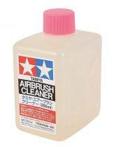 Tamiya Airbrush Cleaner