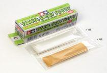 Tamiya Epoxy Putty Quick Dry 100g
