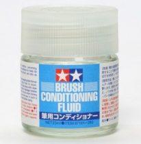 Tamiya Brush Conditioning Fluid