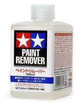 Tamiya Paint Remover - festékeltávolító